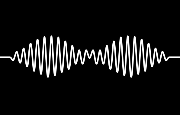 am-arctic-monkeys-black