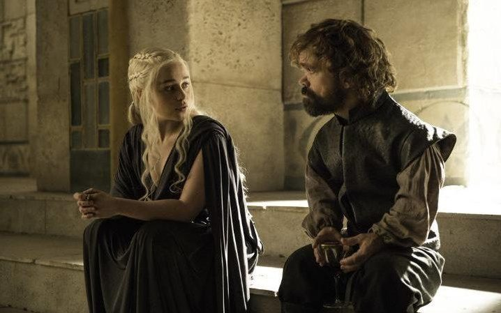 Game-Thrones-Season-6-Finale-large_trans++2oUEflmHZZHjcYuvN_Gr-bVmXC2g6irFbtWDjolSHWg